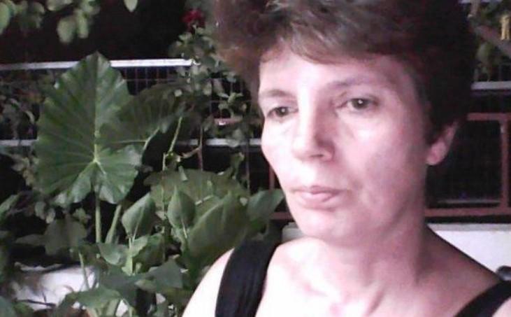 Разтърсваща изповед на една българска вдовица, майка на три деца, решила да дири късмет в чужбина: Работим по осемнайсет часа на ден за 600 евро, но се примиряваме