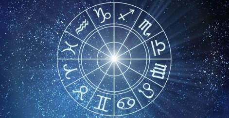 Седмичен хороскоп за 23 – 29 април 2018: Телците подхващат романтична любов, напрежение и спорве за Везните