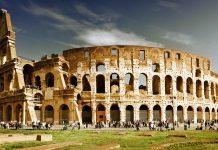 виц Рим