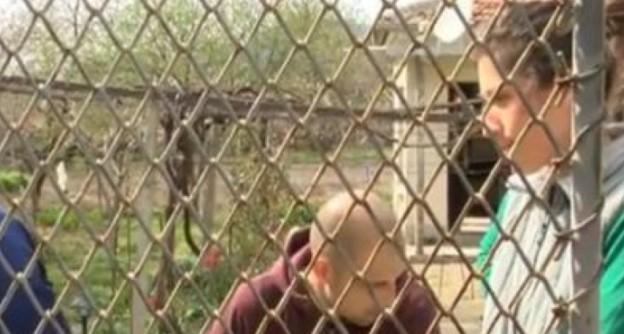 Трагедията в Сливенско е огромна: Съпругът и щерката на зверски убитата Петя разказаха смразяващи кръвта подробности