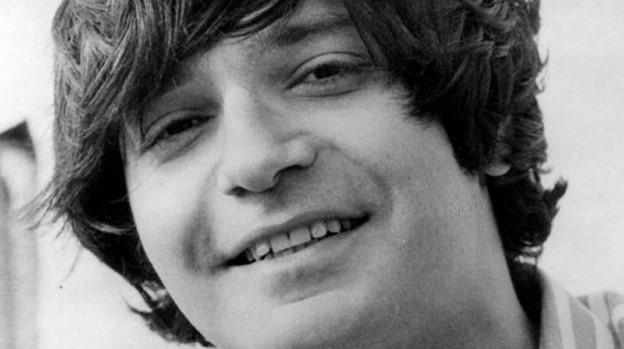Големият Емил Димитров остава без музей: Ето какво провали тази чудесна инициатива на сина на легендарния певец