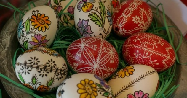 Важно за всички: Синоптиците обявиха какво ще е времето през Страстната седмица и по Великден (ТАБЛИЦА)