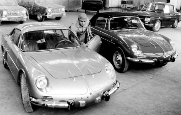 Архивите са живи: Как България стана соцпроизводителят на западни коли (СНИМКИ)