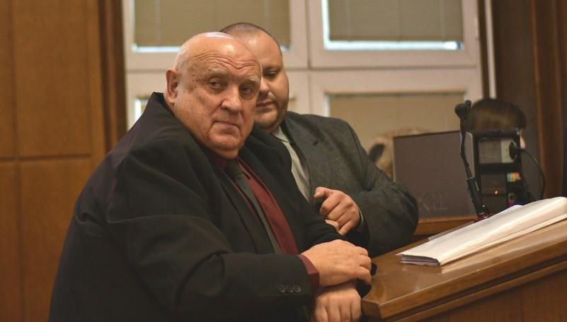 Адвокат Марковски извади тежката артилерия, обясни как ще брани кметицата Иванчева в съда и какво ще я оневини