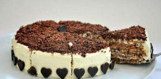 италианска торта