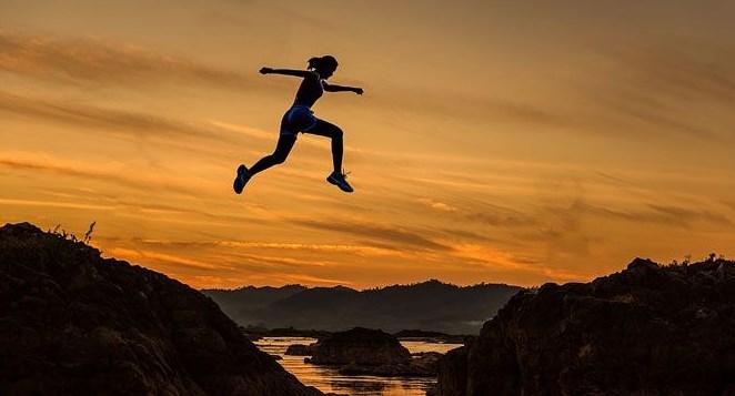 Доза женска мъдрост: Нужна е доста храброст, за да се опълчиш срещу враговете си, но също толкова, за да се опълчиш срещу приятелите си