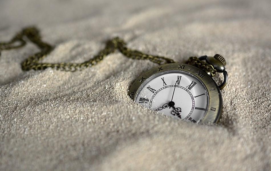 Болезнено правдива притча: Пъкленият план на Дявола за кражбата на времето на хората