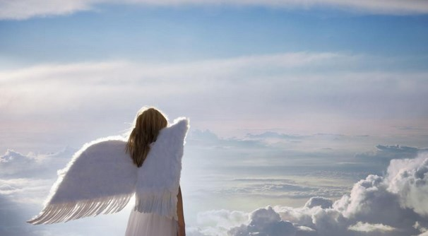 Нека Бог ни пази, защото ние явно не можем. Така и не успяхме да се научим, че никога бързащият не стига първи