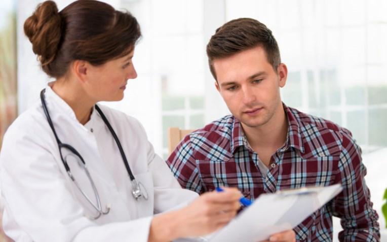 Експертна консултация: Има ли лимити за направленията, издавани от личните лекари за отделни пациенти
