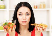 Как да победим глада
