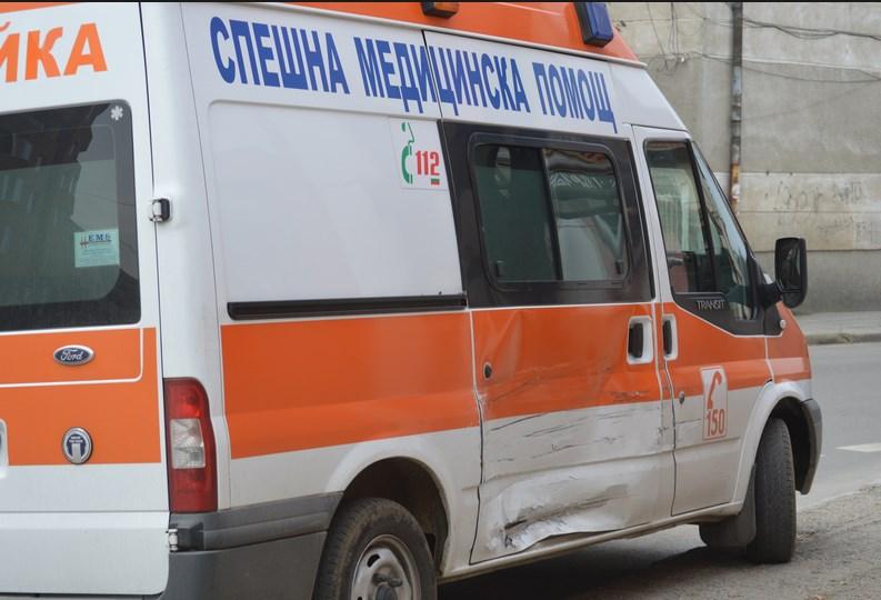Ужасът продължава: Състезателен автомобил прегази тълпа в Шумен, няколко души са в болница
