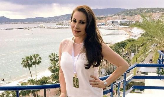 Като в приказките: Дарина Павлова вдига сватба за 1 милион долара, кой обаче е избраникът на Мадам Мулти