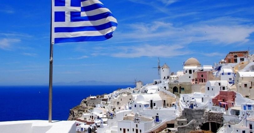 На почивка в Гърция, а? Ето какъв ад чака българите, които са избрали да прекарат Великден в южната ни съседка
