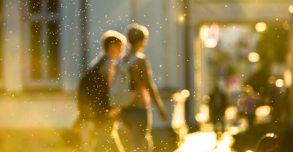 Слънце или дъжд? Синоптиците от БАН обявиха месечната си прогноза за април, ето какво ни чака