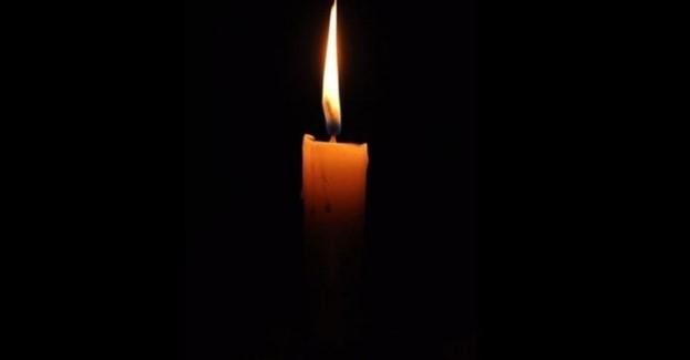 Възрастна жена почина в дома си, от 112 съветват близките да изчакат да минат почивните дни, за да се установи смъртта