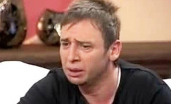 """Изненадващ ход на Виктор Калев след напускането на """"Шоуто на Слави"""". Ето какво реши обичаният комик"""