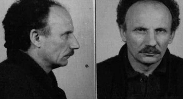 След 22 години издирване: Заловиха един от най-опасните престъпници в света с български паспорт