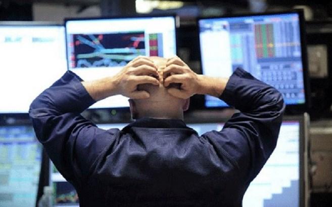 Германски експерти с мрачна прогноза: Задава се нова световна криза, много по-жестока от тази през 2008 г.