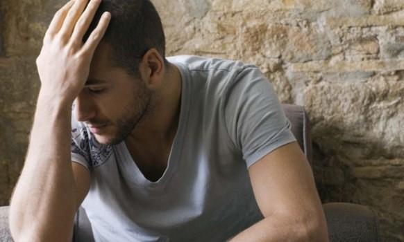 Внимавай какво си пожелаваш: Мъж написа прощално писмо до жена си, но реакцията й го накара да изтръпне от ужас
