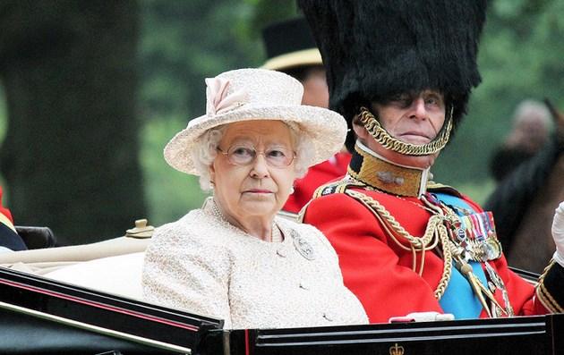 Прословутата диета на кралица Елизабет II вече не е тайна, ето как може да свалите 3 кг за  5 дни