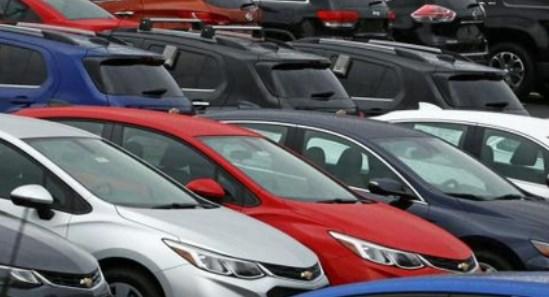 Бъркат ни в джоба още по-надълбоко: Ето ги завишените екотакси за автомобилите, измислиха и нова забрана за шофьорите