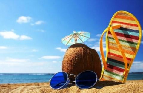 Трите зодии, които ще имат незабравимо лято: Проверете дали сте сред късметлиите