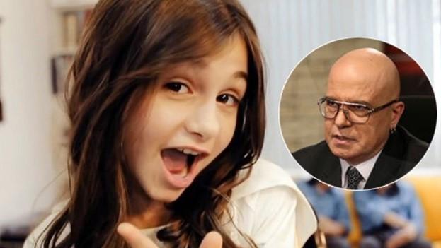 Слави Трифонов прибрал 1 милион лева от Крисия: Стана ясна причината за раздялата на детето чудо и Дългия
