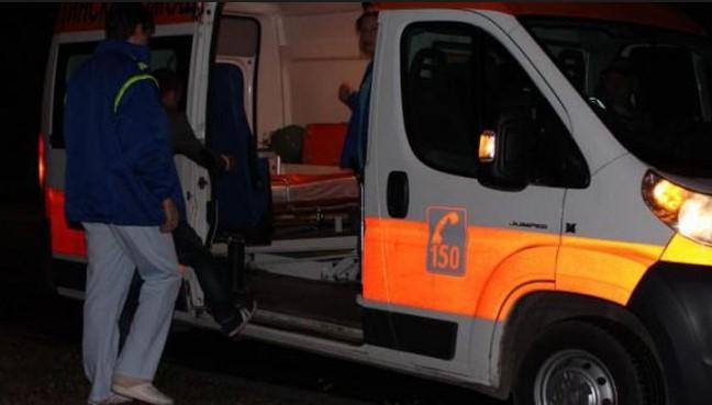 Страшна трагедия почерни Шуменско: Валяк на машина уби работник в завод за вар