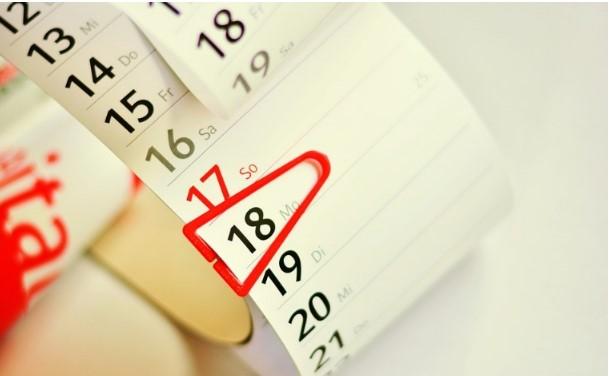 Датата на раждане предсказва цялата съдба на човека: Вижте каква е вашата карма