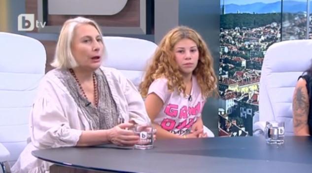 Нов потрес: Службите в Норвегия тормозели българка и я проверявали – децата й ядели бял хляб