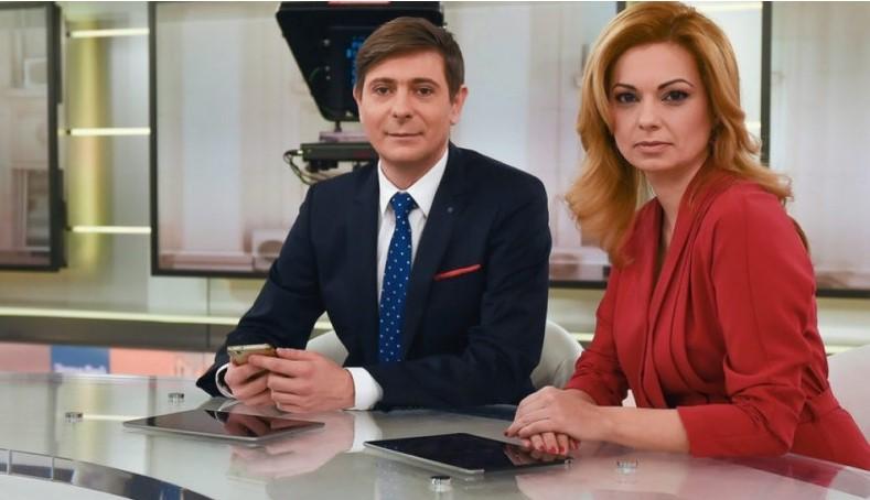Завесата падна: Стана ясно защо Виктор Николаев изчезна от екрана. Ето какво е поискала Аделина Радева