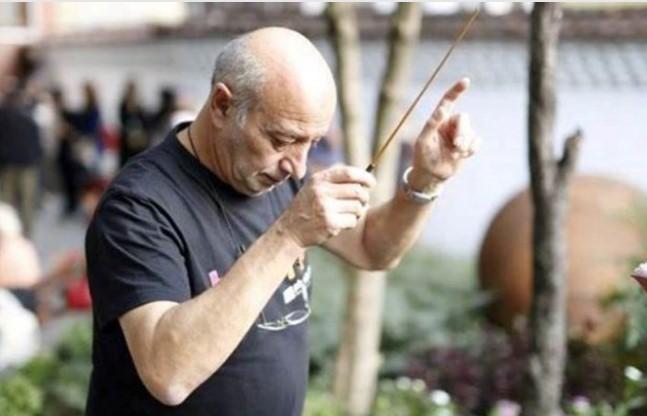 Трагедията в Пловдив е страшна: Каравана уби известен български диригент, студентите му са в траур