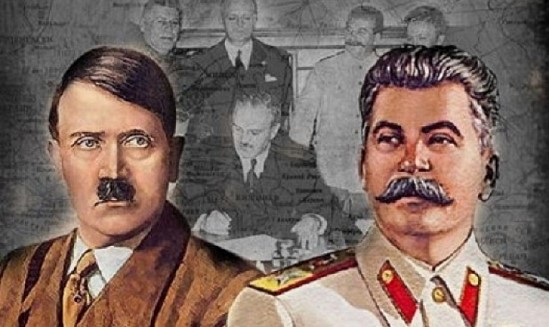 Сензационно: Зъбите на Хитлер слагат край на конспирациите. Сталин е в основата на всички съмнения (ВИДЕО)