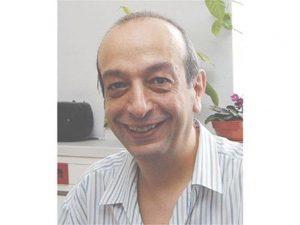 Скръбна вест. След кратко боледуване почина един от силните български журналисти. Последен поклон!
