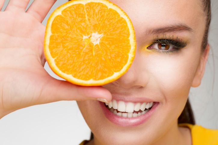 Кой е идеалният плод за твоята зодия: Открийте кой е той и подобрете здравето и живота си