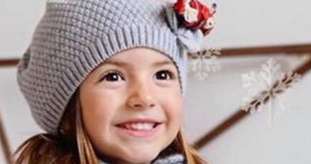 Трагедия в семейството на тенора Веселин Вачев: При нелеп инцидент на водна пързалка в Турция загина дъщеричката му