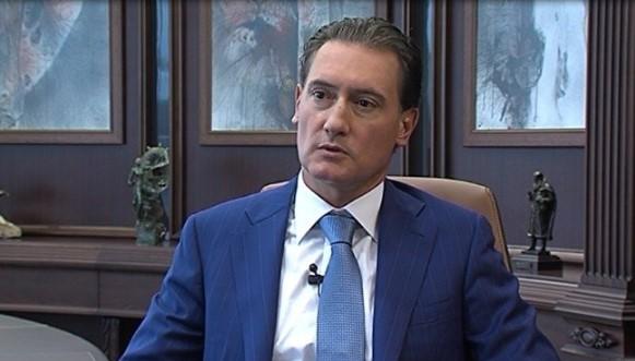 """Кирил Домусчиев и """"Ню имидж"""" в битката за БТВ: Сделката е на финалната права, мизата е 180 милиона евро"""