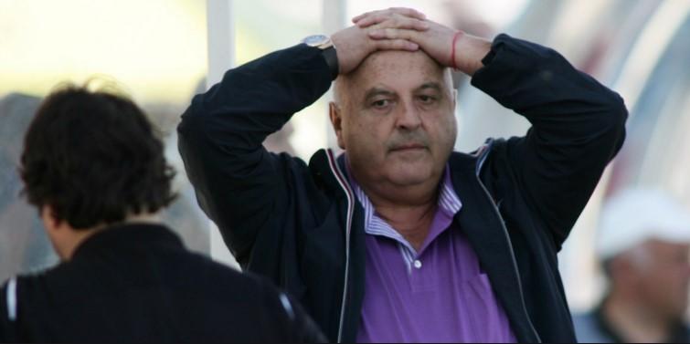 Гореща следа: Това ли е похитителят на сина на Венци Стефанов? Мистерията е на път да бъде разгадана