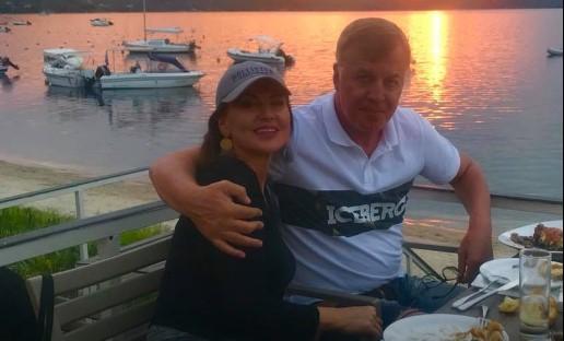 Илиана Раева: Часове преди да настъпи ужасът в Гърция, Съдбата ми направи много приятна изненада (СНИМКИ)