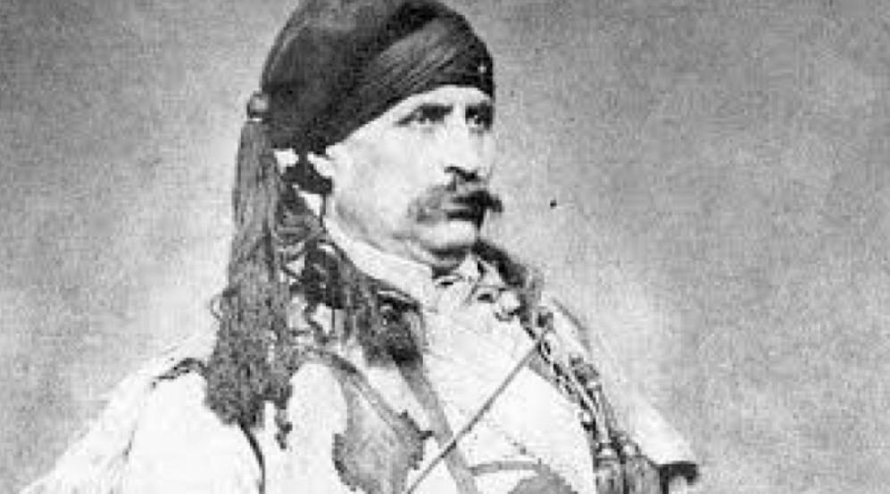 Кървавото писмо на Ильо войвода до Народното събрание: Решили да намалят пенсията му от 200 на 100 лева