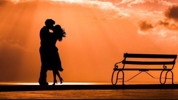 Кои са зодиите, на които не им върви в любовта и защо? Научете как да обърнете късмета си
