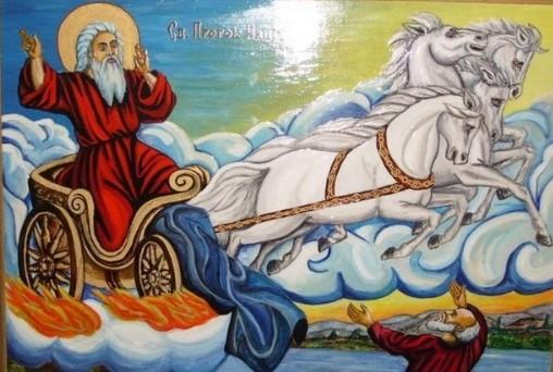 Утре е Илинден! Ето какви са страшните поверия, свързани с най-големия летен празник