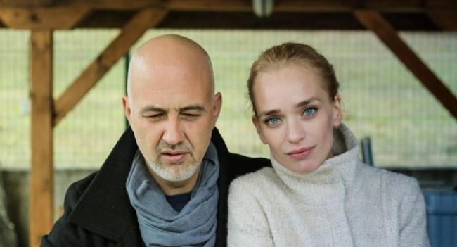 Мъжът на Ирена Милянкова полетя от щастие: Лилията разцъфна! Ето какво направи моделката на 32