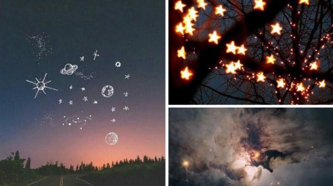 Пълен обрат: НАСА преизчисли с точност зодиака – вижте коя нова зодия сте според учените!