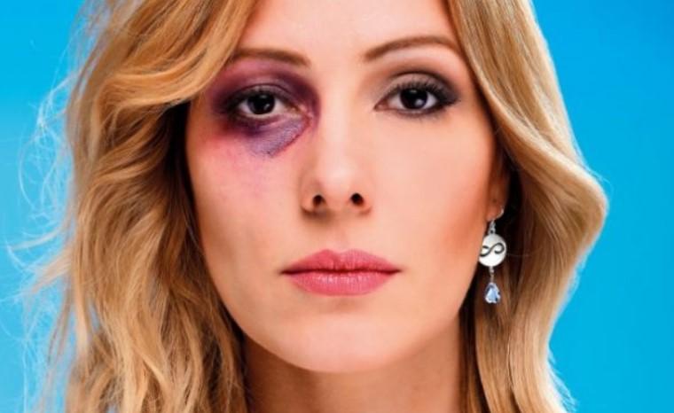 """Сенки от миналото: Жестоко пребивали звездата от """"Откраднат живот"""" Деси Бакърджиева, още се възстановява"""