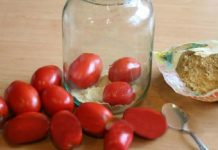 доматите свежи