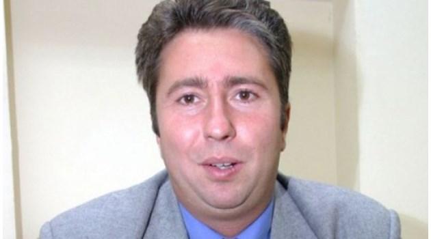 Важно за всички пенсионери: Експерт разкри грозната истина как и защо ощетяват българите с пенсиите