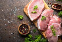 месо по френски
