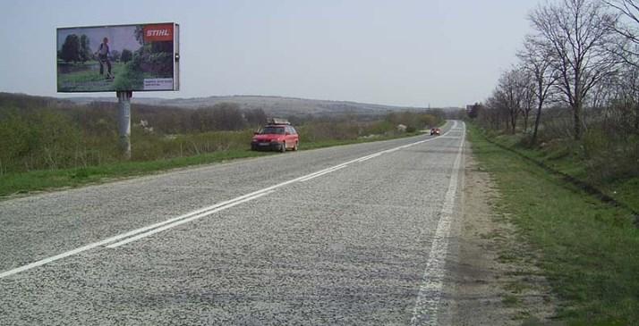 """Смъртна опасност дебне на магистралите, """"Пътна безопасност"""" се чуди как да се отърве от убийците на пътя"""