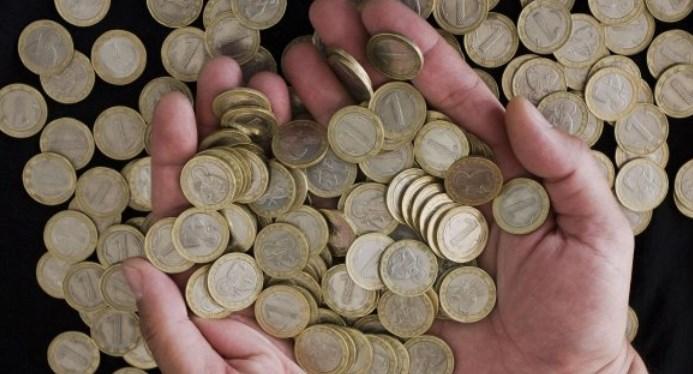 Важна финансова новина за пенсионерите: Пари ще има, но 30 000 жени са супер прецакани